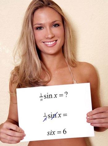 mathe_leichtgemacht.jpg
